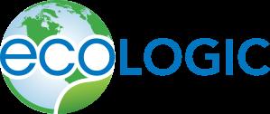 Ecologic LLC